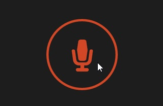 Best Tools to Record System Audio and Microphone