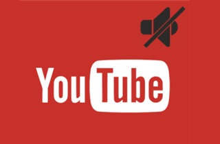 How to Download YouTube Video without Sound