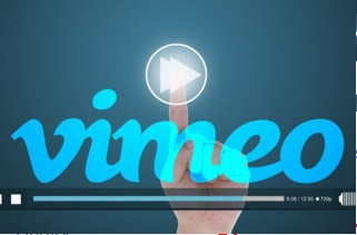 How to Easily Post Video from Vimeo to Instagram
