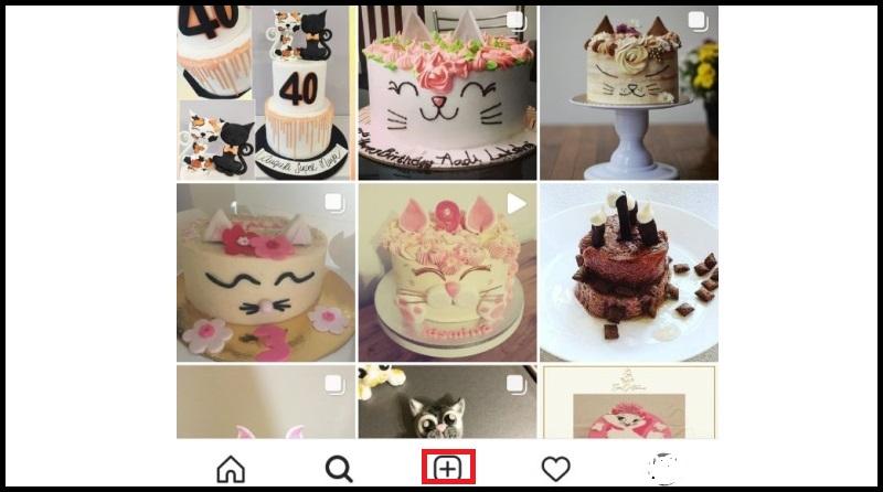 vimeo to instagram step 1 sec 2