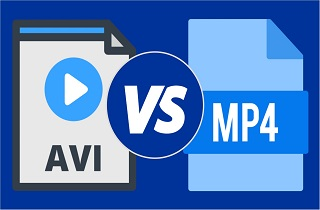 avi vs mp4 feature image