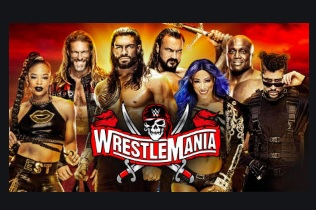 How to Download WWE Video to MP4
