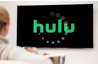 Different Ways to Fix Hulu Constantly Buffering Issues