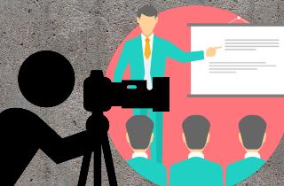 Best Methods to Make Tutorial Videos
