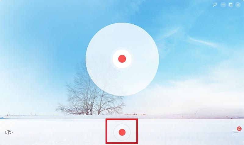 record audio win10 foar