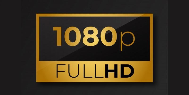 4k vs 1080p 1080p definition