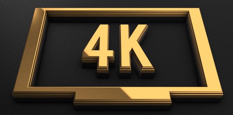 4k vs 1080p 4k definition