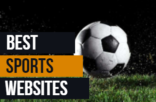 10 Best Free Sports Streaming Websites