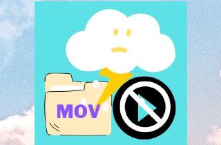 feature image fix mov error