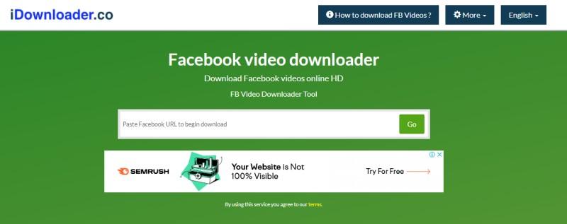 i downloader co