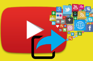 Best Ways on How to Share a Private YouTube Video