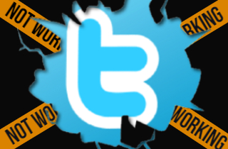 Different Ways to Fix Twitter Videos Not Playing