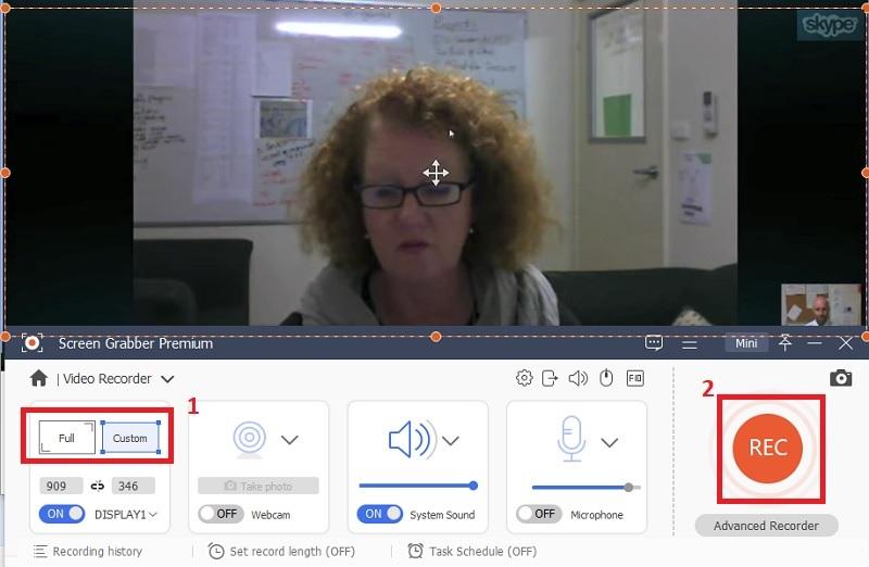 video chat websites sgp step3