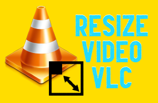 Best Ways on How to Reduce Video Size VLC