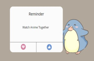 watch anime together feature image