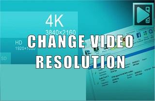Top 4 Best Video Resolution Converter