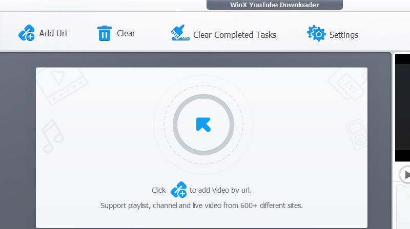 download 8k video winx step1