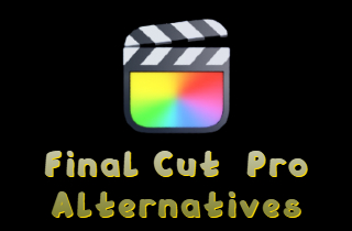 7 Most Reliable Final Pro Cut Alternatives
