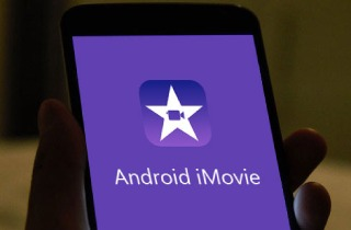 Eight Best Apps Like iMovie for Android