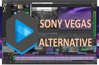 sony vegas alternative feature image
