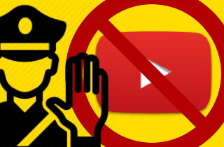 How to Watch Age Restricted YouTube Videos | Definite Guide