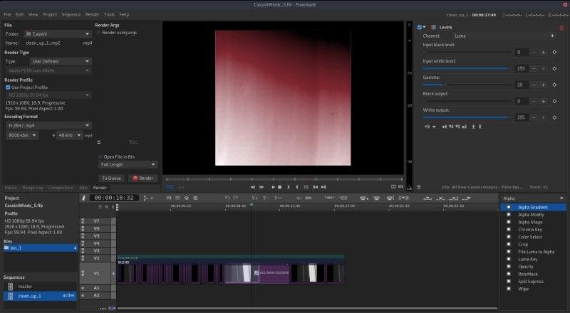 windows movie maker alternative flowblade min