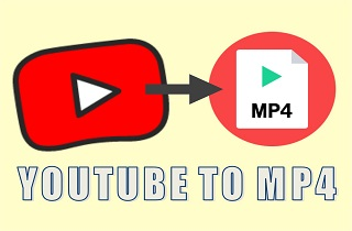 5 Best Tools to Download YouTube Videos to MP4 Longer than 2 Hours