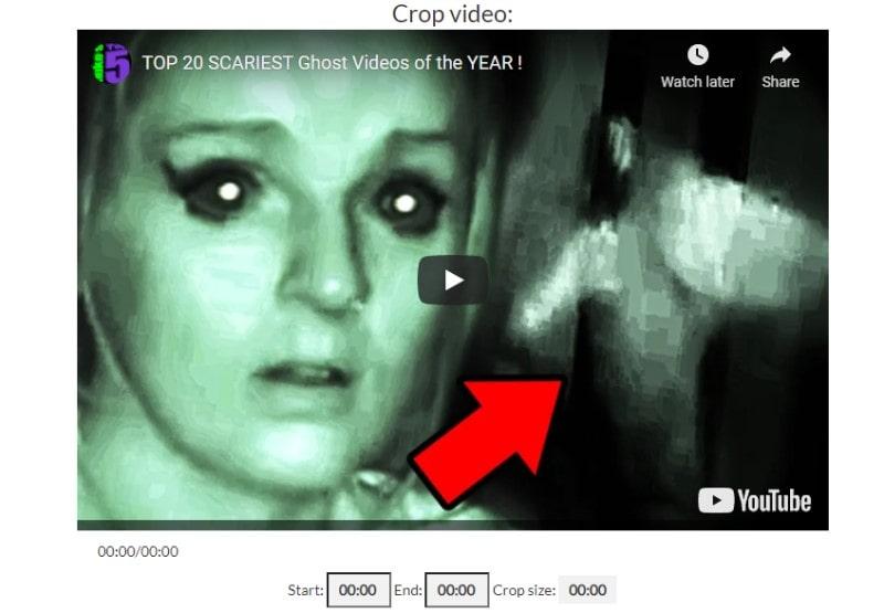 youtube trimmer yt cropper min