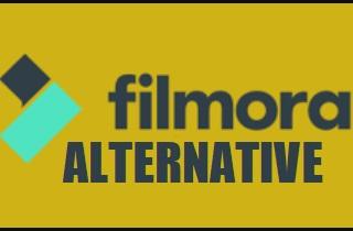 In-depth Review of 10 Best Alternatives to Filmora