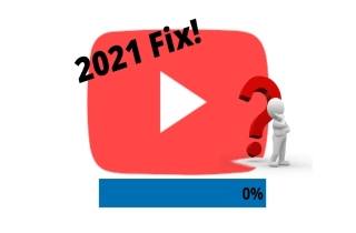 feature fix youtube video not processing