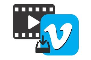 feature private vimeo to mp4