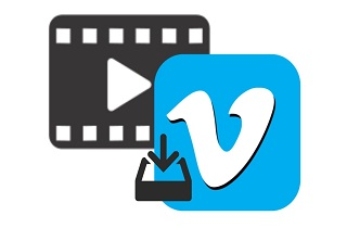 Easy Ways to Download Private Vimeo Videos