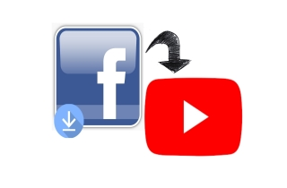 How to Post Video from Facebook to YouTube
