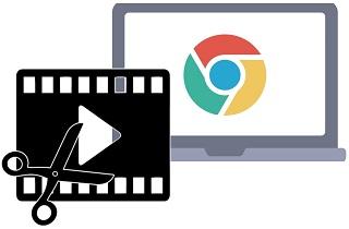 feature video editor chromebook