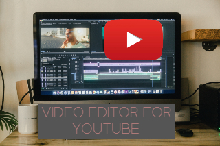 [Review] Best 10 YouTube Video Editing Software