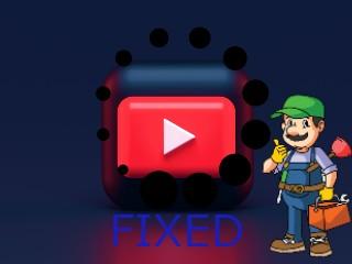 feature youtube tv buffering