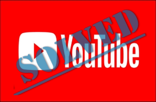 Solved: YouTube Keeps Logging Me Out [2021 Update]