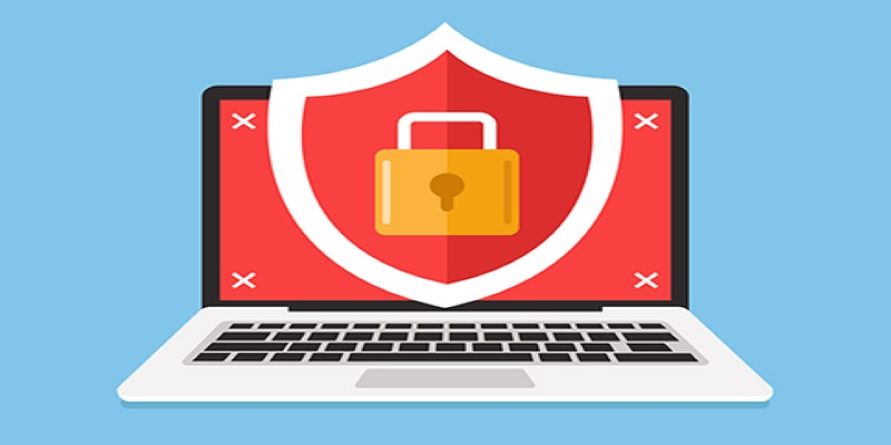 fix youtube video not processing firewalls and antivirus programs