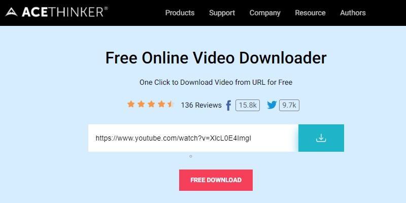fvd interface