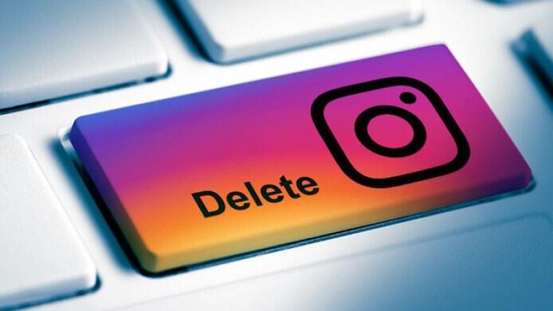 instagram not posting uninstall