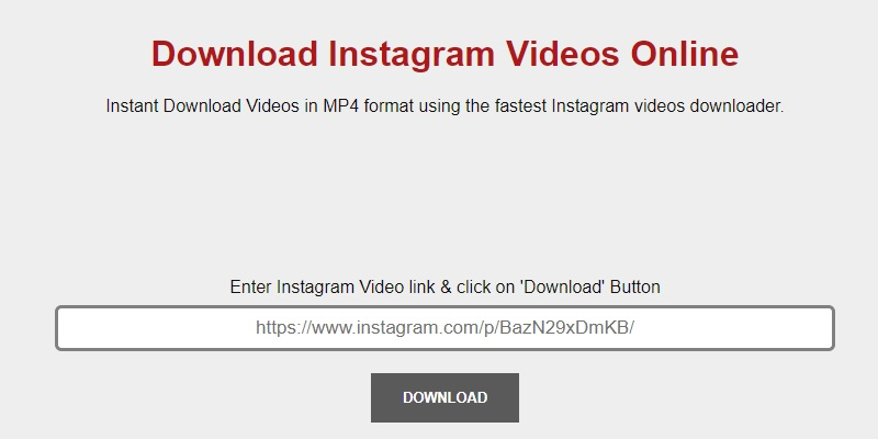 private vimeo to mp4 howtotechies downloader