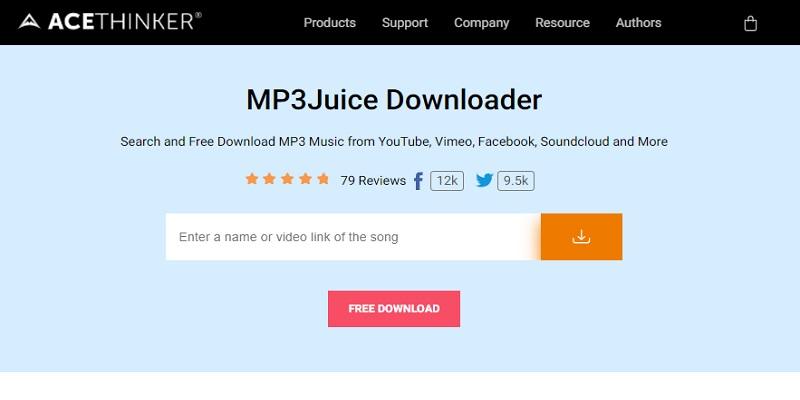 sites like vidtomp3 mp3juice
