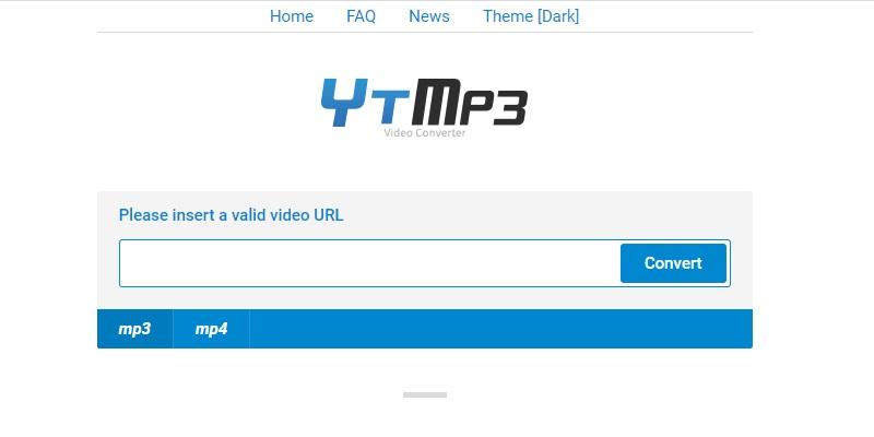 sites like vidtomp3 ytmp3