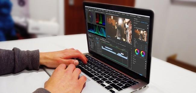 uninstall video editor premium