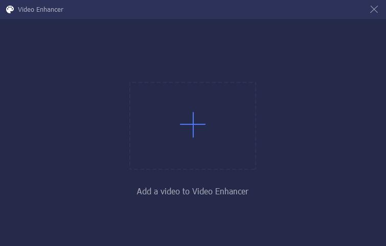 add videps to video enhancer