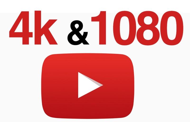 youtube tv buffering high resolution