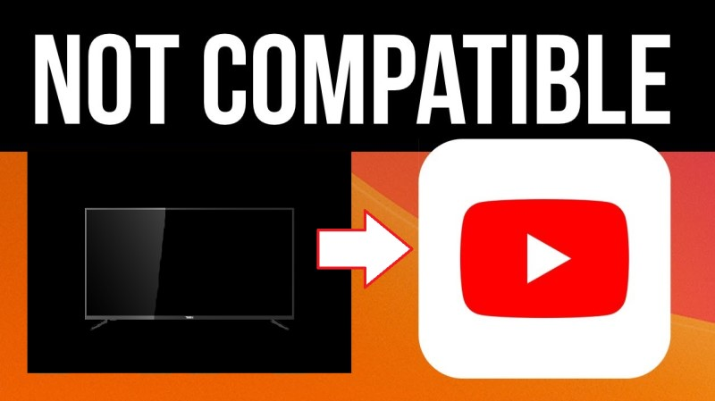 youtube tv buffering not compatible