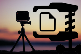 feature compress gopro video