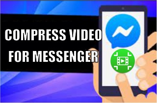 [Fixed] How to Send Large Video in Messenger