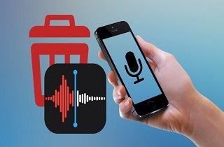 4 Ways to Quickly Recover Deleted Voice Memos on iPhone